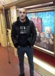 Низами, 28  , Krasnodar