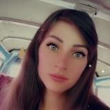 Aleksandra, 25  , Chervonaya Sloboda