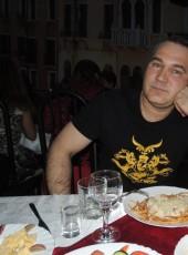 Sergey, 46, Russia, Yaroslavl