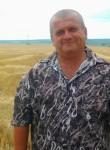 Sergey, 51, Bataysk