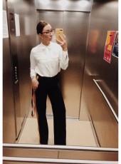 Anastasiya, 29, Russia, Domodedovo