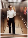 Anastasiya, 29, Domodedovo