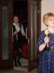 Olya, 56  , Yekaterinburg
