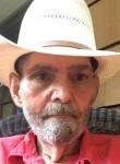WiillJames, 67  , Lake Charles
