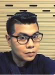 rickbkk, 26 лет, กรุงเทพมหานคร