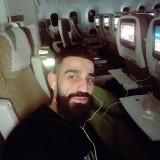 Ahmad, 32  , Beirut