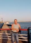 Andrey, 50  , Privolzhskiy
