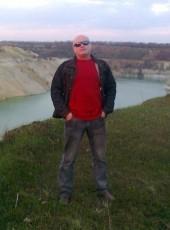 Doktor, 54, Ukraine, Oleksandriya