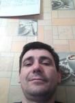 Anton, 33  , Ulan-Ude