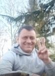 Vitek  drocher, 61  , Bogolyubovo