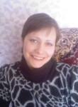 Svetik, 40  , Zavetnoye