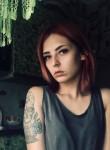Kristina, 23  , Balti