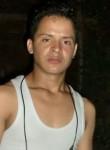 Jaime Israel, 28  , Managua