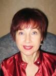 Valentina, 64  , Rostov-na-Donu