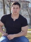 Maksim, 28  , Tskhinval