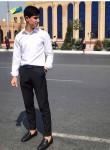 Robert, 26  , Tashkent