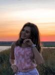 Margosha, 20  , Taganrog