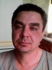 ANTON STULIY, 39, Russia, Chita