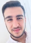 hasanyamac, 23  , Ankara