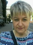 Natasha, 48  , Praga Polnoc