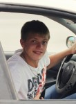 Sergey, 33  , Myrhorod