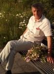 Yurt İbrahim, 61  , Hamm