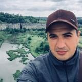 Nikolay Svarog, 30  , Svatove
