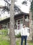 İsmail, 25, Canakkale