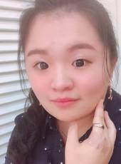 Yuchen, 23, China, Taipei