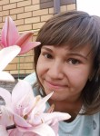 Anna, 31, Smolensk