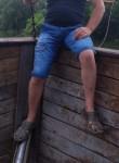 Viktor, 50  , Chernihiv