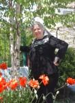 Natasha, 57, Odessa