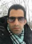 Roman, 28, Lucknow