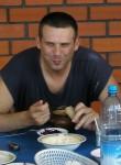 Kirill, 47, Alekseyevka
