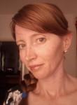 Lana, 33, Kirovohrad