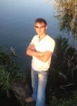 Andrey, 34  , Semiluki