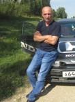 Surikovich, 45, Rostov-na-Donu