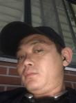Aleksey, 35  , Incheon