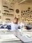 Shumaher, 26, Almaty