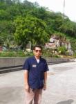 พีรพงศ์, 18  , Wichian Buri