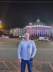 Tolik Malishev, 51  , Dnipr