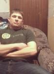 Igor, 36, Saint Petersburg