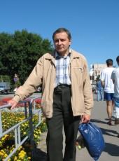 Boris, 65, Belarus, Vitebsk
