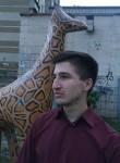 Vyacheslav, 21, Kiev