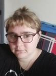 Emilie, 23  , Saint-Die-des-Vosges
