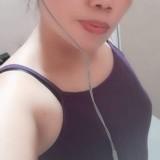 Agnes Flores, 38  , Del Pilar