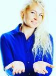 Natallia, 35, Minsk