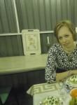 Alena, 38  , Vladimirskaya