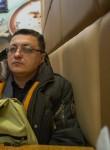 Vyacheslav, 50, Simferopol
