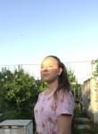Tatyana, 21  , Voskhod